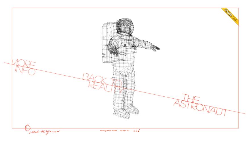 Moto Waganari-Real Virtuality
