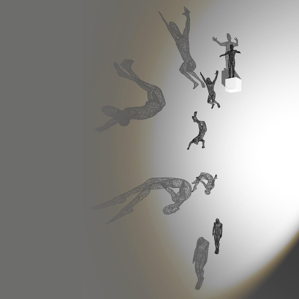 Jumper 3