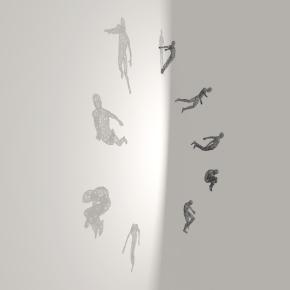 Jumper 4