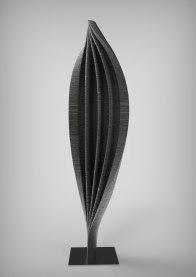 Moto-Waganari-folding-01