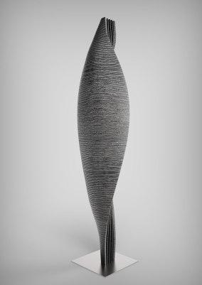 Moto-Waganari-folding-04